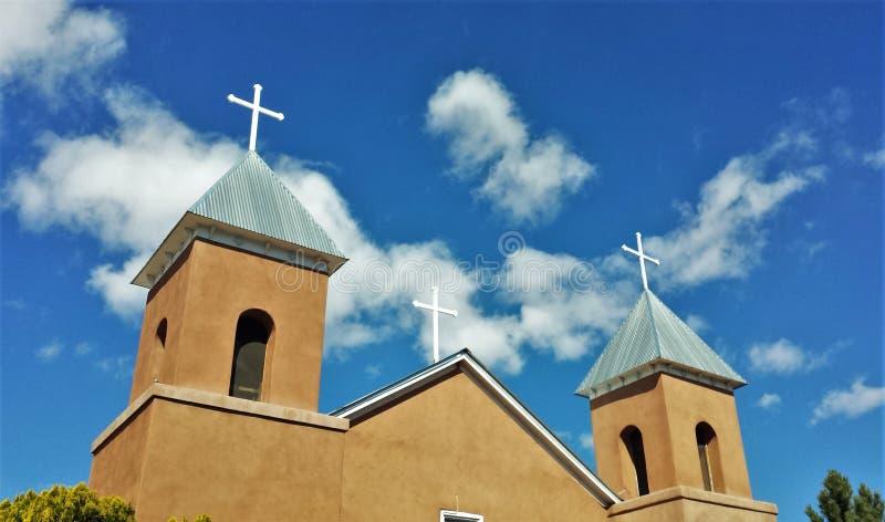 Heilige Katholische Kirche