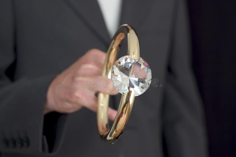 Heiraten Sie mich (4) stockfotos