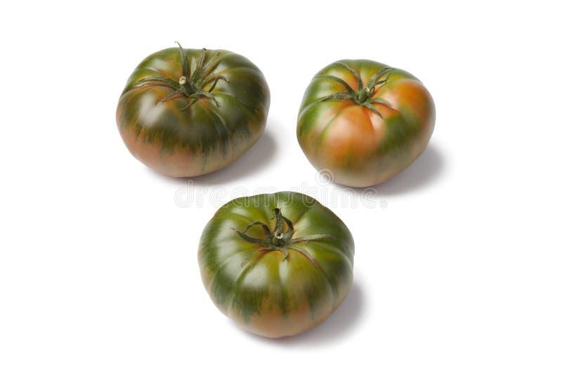 heirloom raf pomidory obrazy royalty free