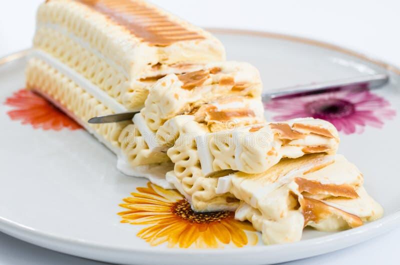 Download Helado, Delicioso, Postre, Torta Del Helado, Dulces, Caramelo Foto de archivo - Imagen de tempting, mejoras: 42442064