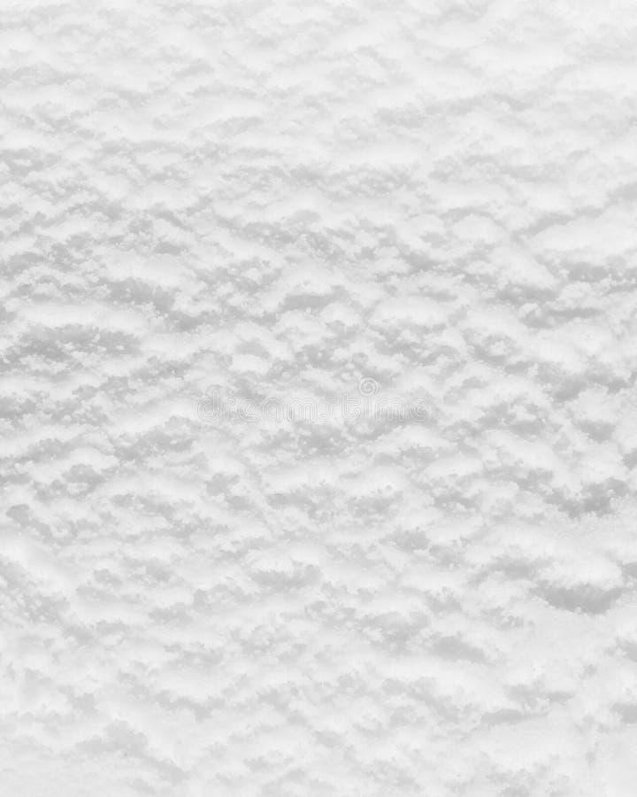 Helado: Superficie del helado del yogur en el empaquetado fotografía de archivo