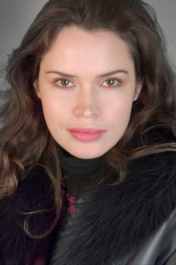 Helen royalty-vrije stock afbeelding