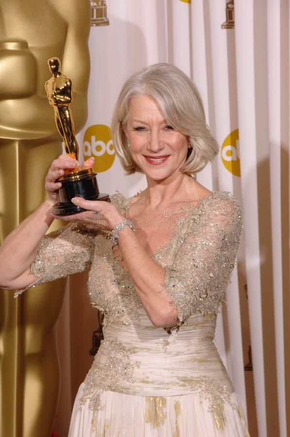 Download Helen Mirren,Queen editorial photo. Image of theatre - 24818221