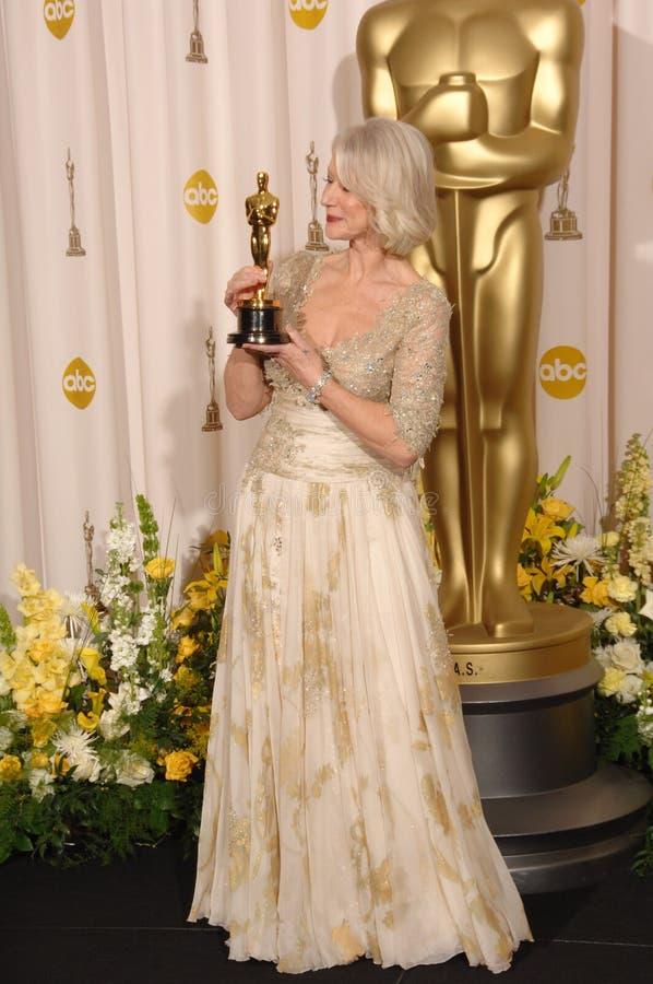 Download Helen Mirren,Queen editorial photography. Image of 79th - 24818272