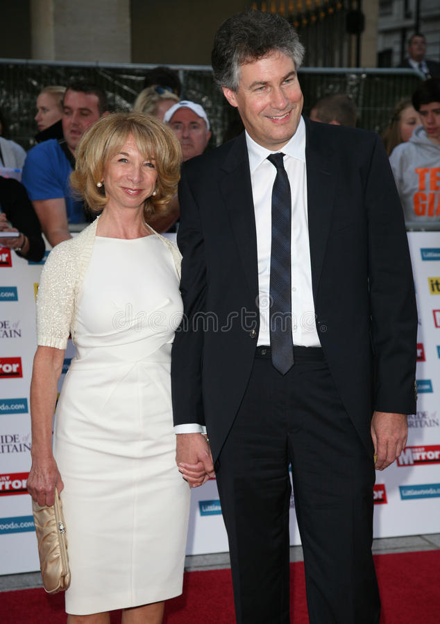Helen Worth royalty free stock images