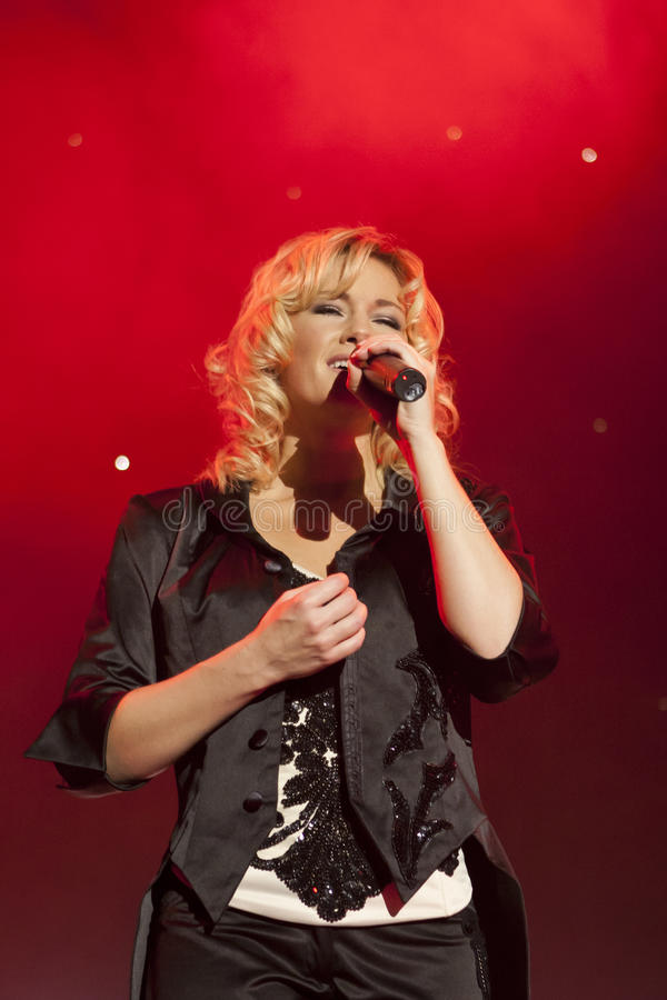 9 Helene Fischer Photos Free Royalty Free Stock Photos From Dreamstime