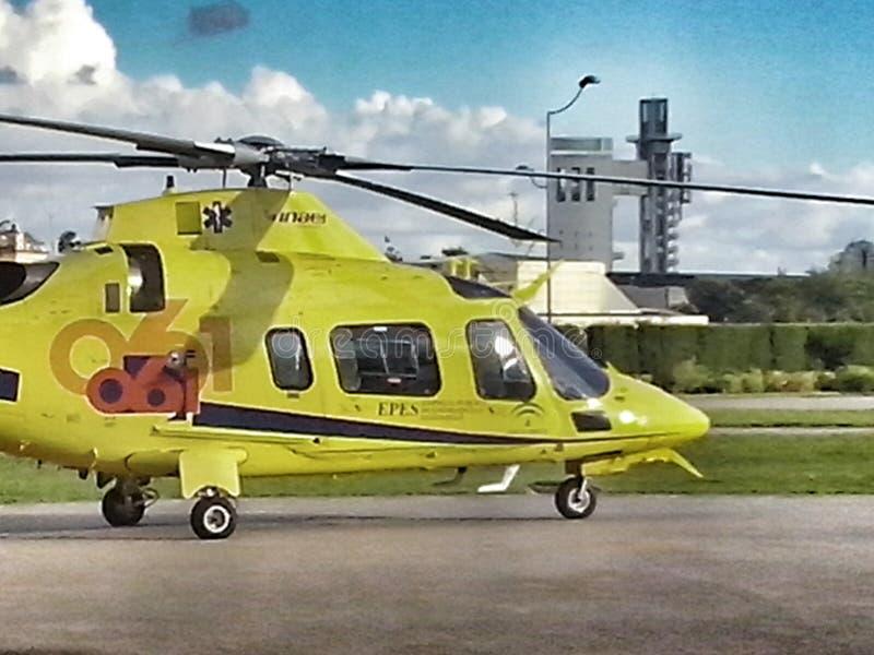 Download Helicóptero fotografía editorial. Imagen de recorrido - 44856002