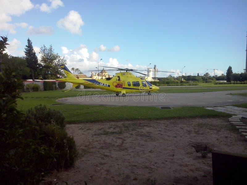 Download Helicóptero imagen editorial. Imagen de paisaje, recorrido - 44856030