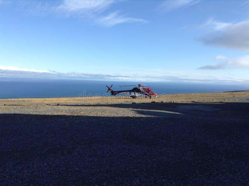 helicóptero imagens de stock royalty free