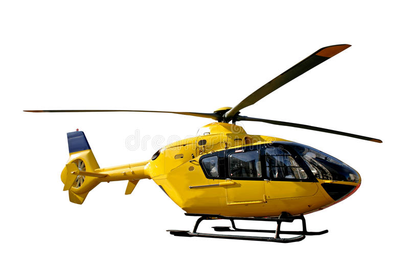 Download Helicopter stock image. Image of helicopter, rescue, altitude - 11937807