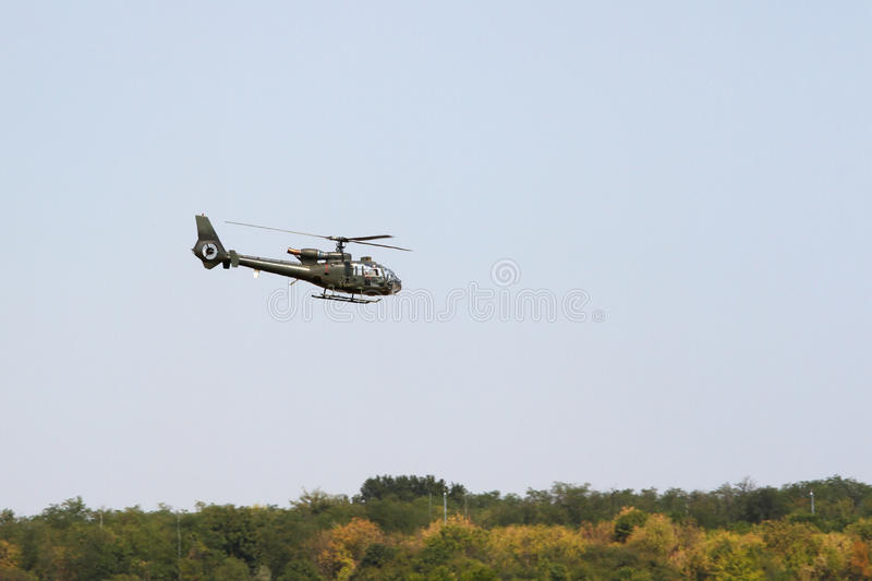 Download Helicopter stock photo. Image of support, grenade, army - 26469066