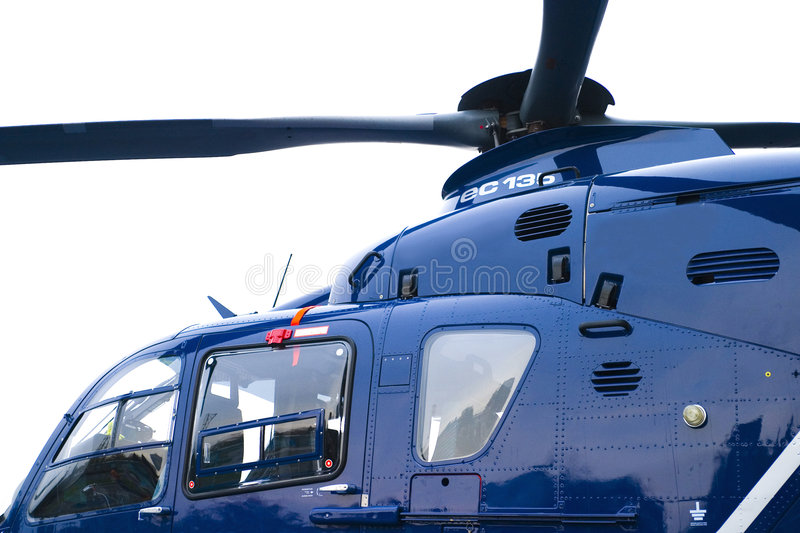 Download Helicopter stock photo. Image of metal, wing, copter, cockpit - 3774510