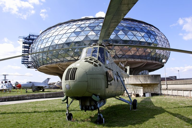 helicopter στοκ εικόνα με δικαίωμα ελεύθερης χρήσης