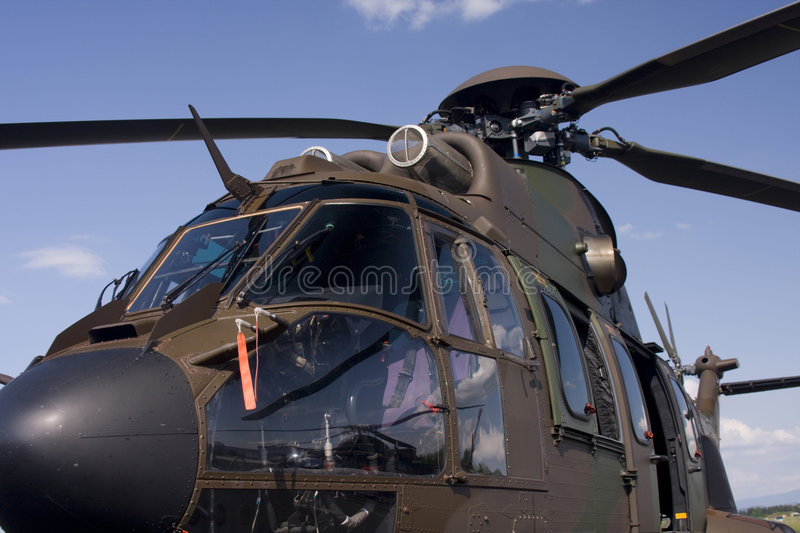 Download Helicopter close up stock image. Image of flying, helicopter - 9302367