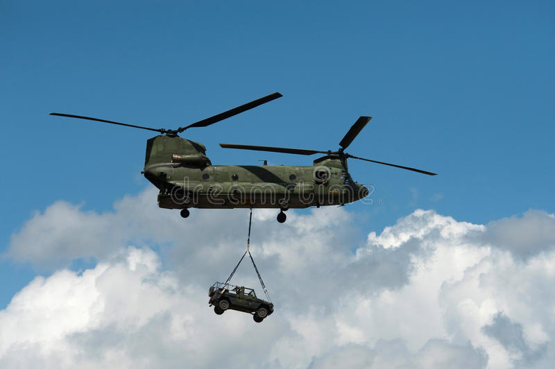 Download Helicopter demo stock image. Image of rescue, military - 10510587