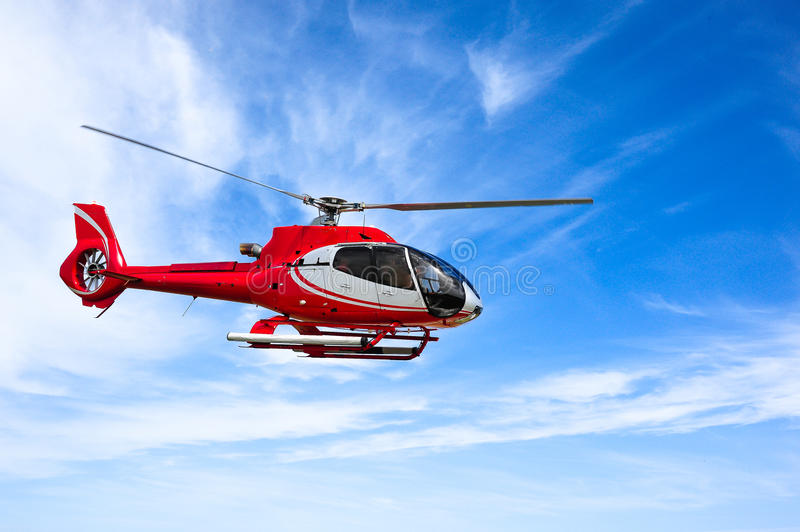 Download Helicopter stock photo. Image of island, flight, transport - 92791100