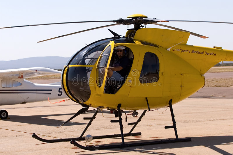 Download Helicopter pilot stock photo. Image of radio, gauge, panel - 1358732