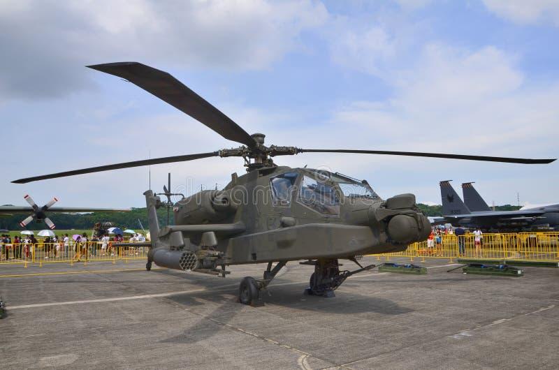 helikopter obrazy royalty free