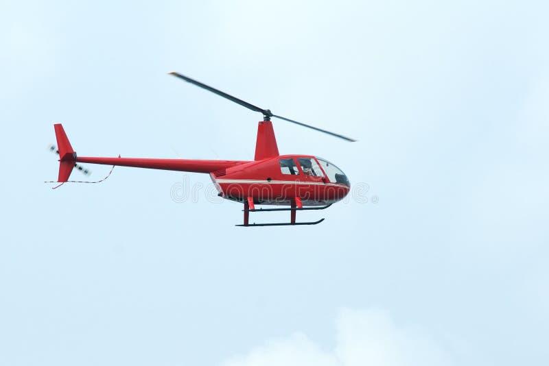 Helikopter arkivbilder