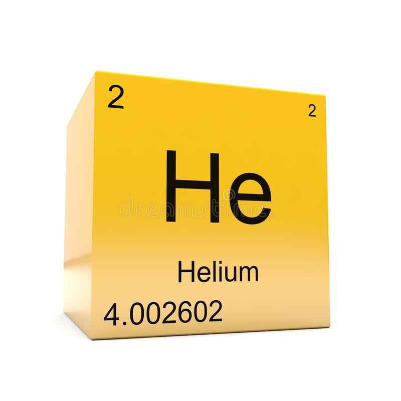 Helium symbol yellow cube stock illustration illustration of download helium symbol yellow cube stock illustration illustration of periodic 112377450 urtaz Images