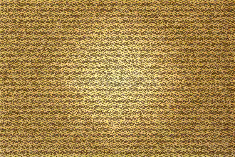 Hellbrauner Hintergrund vektor abbildung