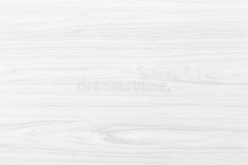 Helle hölzerne Beschaffenheit der abstrakten Nahaufnahme über weißem Licht natürliches c lizenzfreie stockfotos