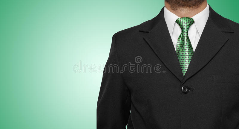Heller Hintergrund lizenzfreies stockfoto