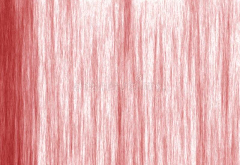 Heller roter Papierhintergrund stockfoto