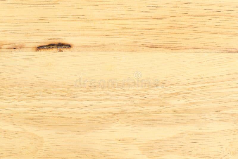 helles holz download mit brandfleck beschaffenheitshintergrund stockfoto bild von panel brand 73482304 olen