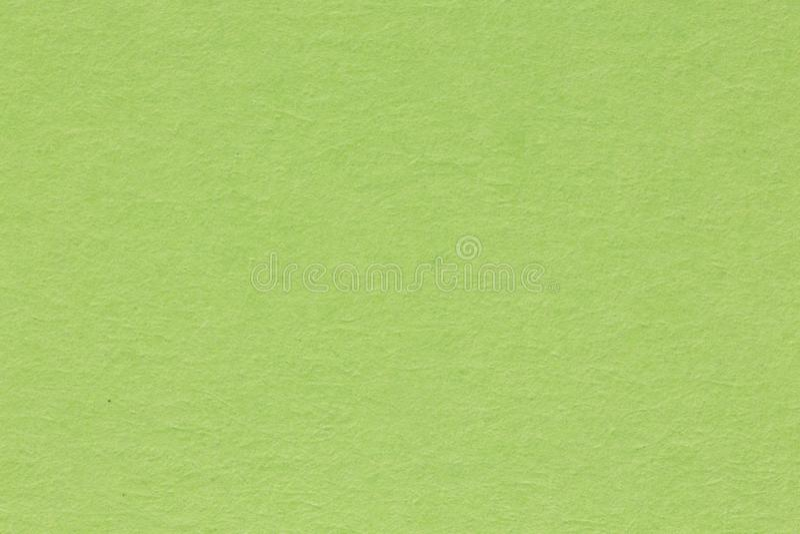 Hellgrüne Papier- oder Gipsbeschaffenheit Beschaffenheit der hohen Qualit?t extrem in der hohen Aufl?sung stockfoto