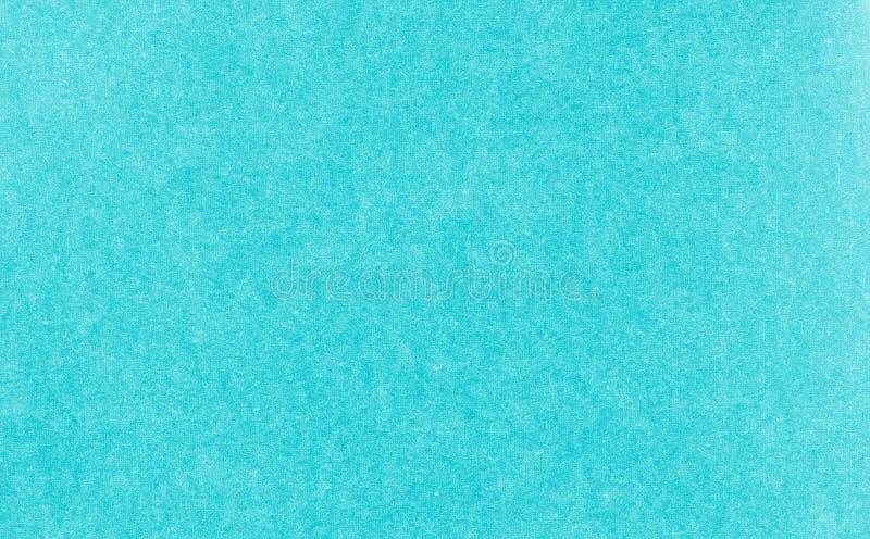 Hellgrünes Handwerkskartenpapier, Beschaffenheitshintergrund lizenzfreies stockfoto