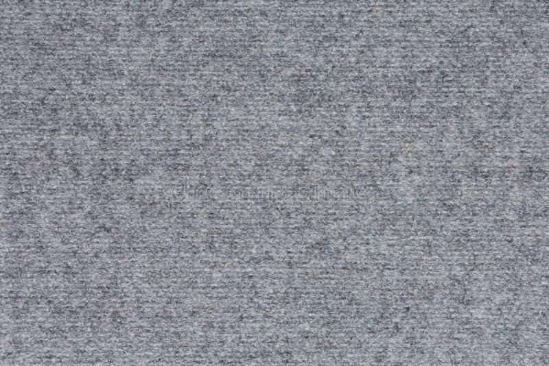 Hellgraue Gewebebeschaffenheit für Ihre Art lizenzfreies stockbild