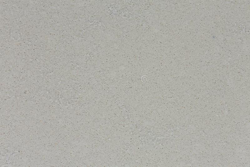 Hellgraue Oberfläche des synthetischen Felsens Hohes Aufl?sung-Foto lizenzfreie stockfotos