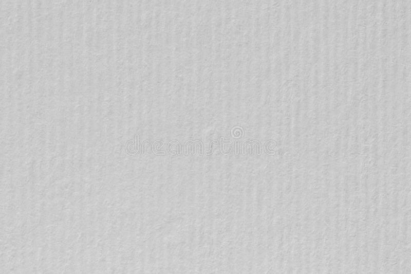 Hellgraue Papierhintergrundbeschaffenheit, Makroschuß lizenzfreie stockfotos