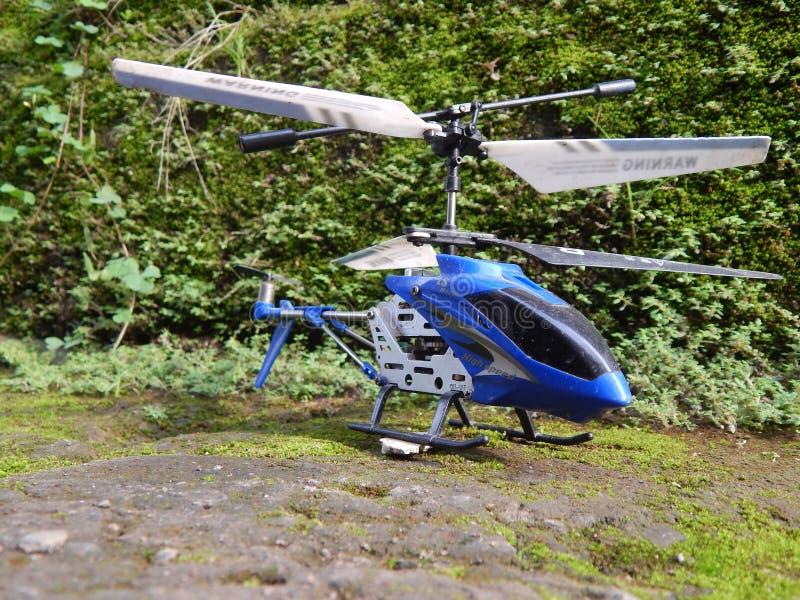Hellicopter στοκ φωτογραφία με δικαίωμα ελεύθερης χρήσης
