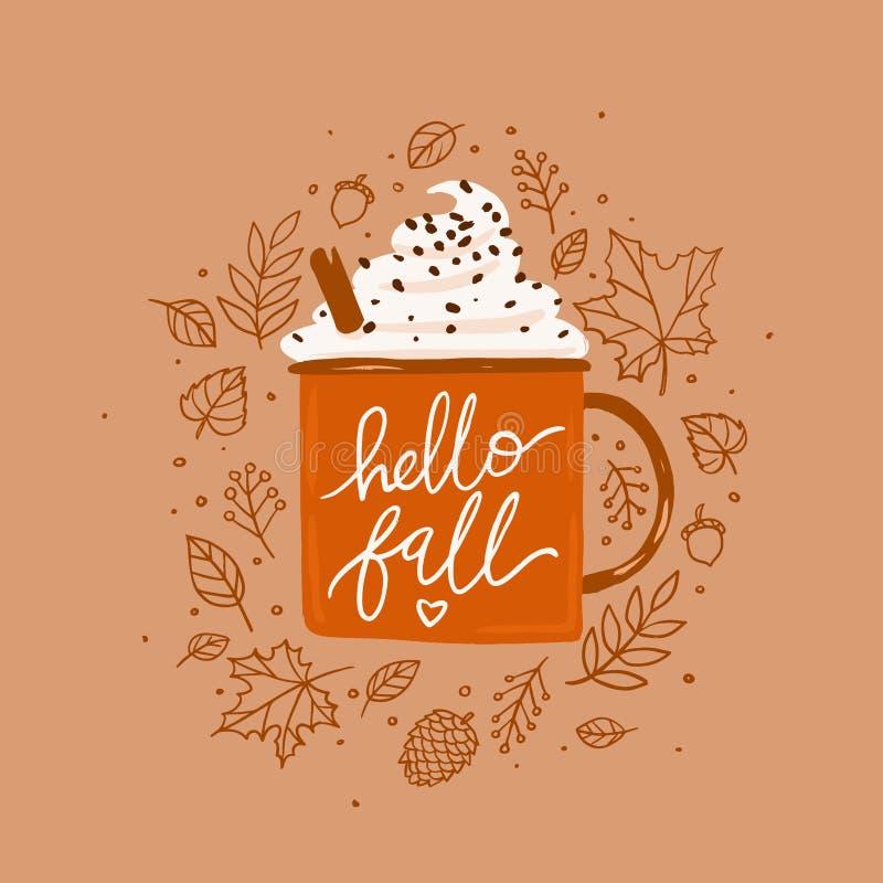 Monochrome Smoke Logo Set: Coffee Cup Stock Illustrations 229,206 Coffee Cup Stock
