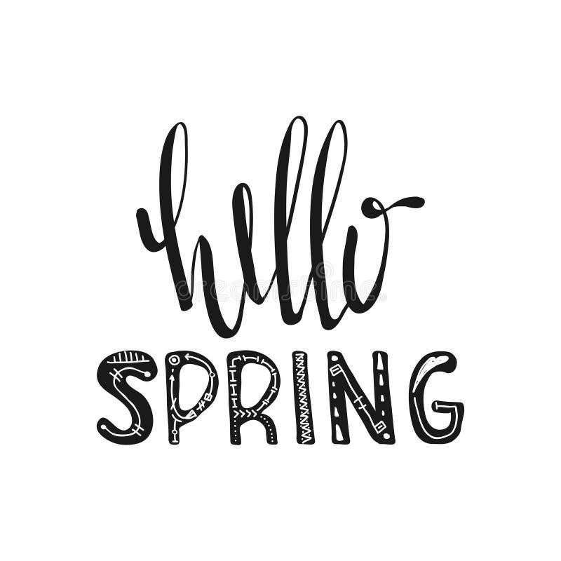 cute spring quotes