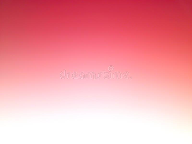 Hellrosa Farbhintergrund, abstrakt für Beschaffenheit stockfotos
