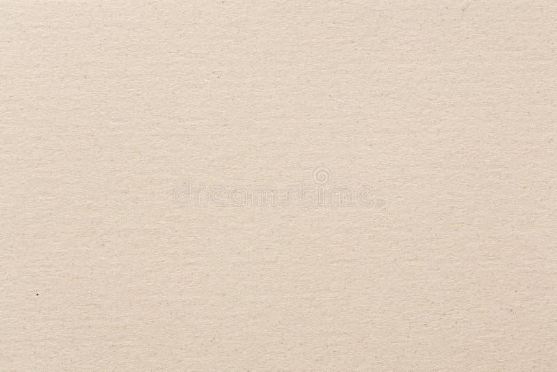 Hellrosa raue Beschaffenheit lizenzfreie stockbilder