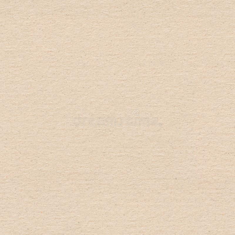 Hellrosa raue Beschaffenheit Nahtloser quadratischer Hintergrund, decken bereites mit Ziegeln stockbilder