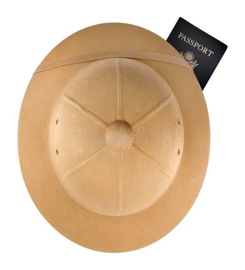 Helm 3 van het merg royalty-vrije stock afbeelding