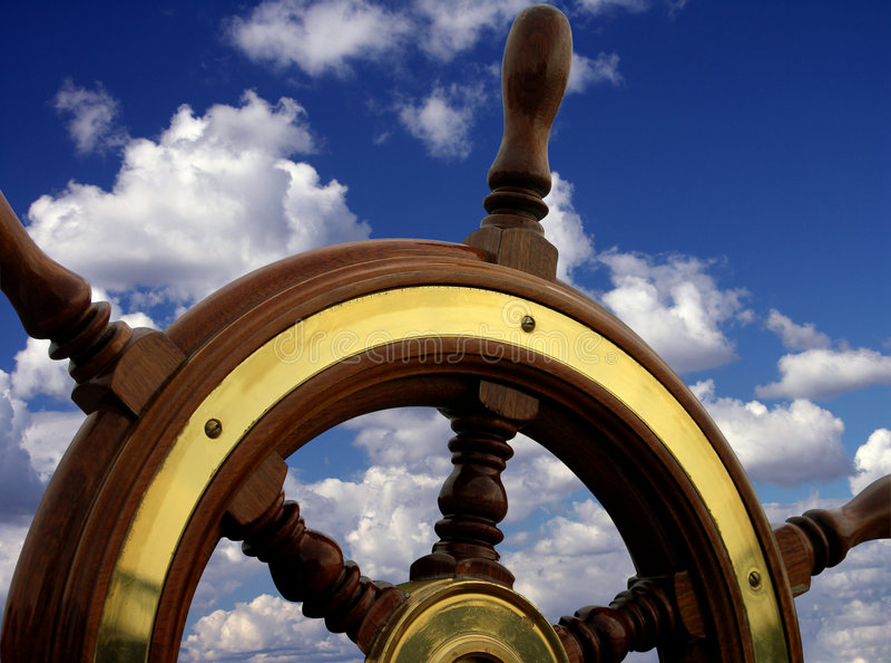 Download Helm stock image. Image of sailing, cloud, sailboat, travel - 3860231