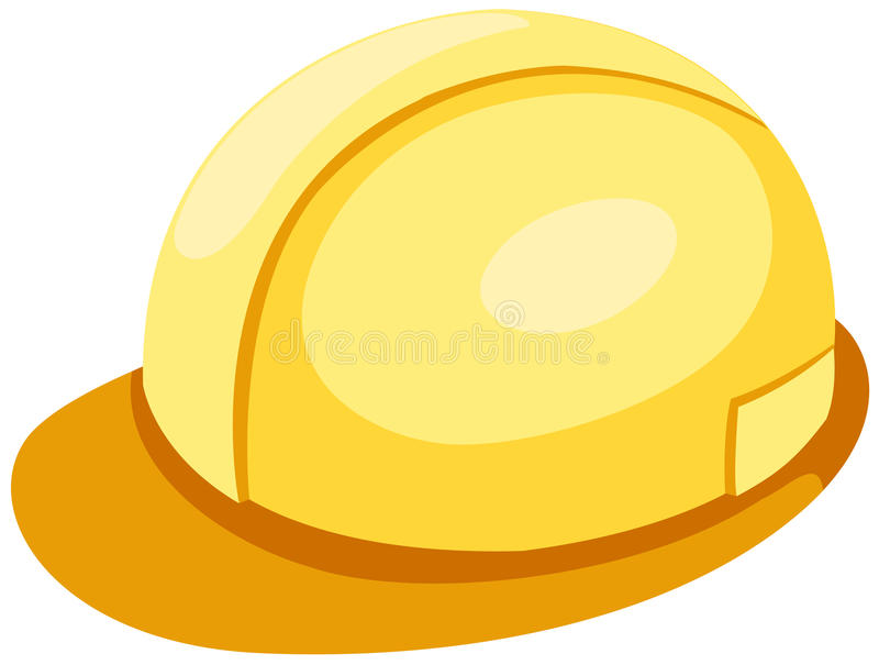 Download Helmet stock vector. Illustration of background, isolated - 20544391