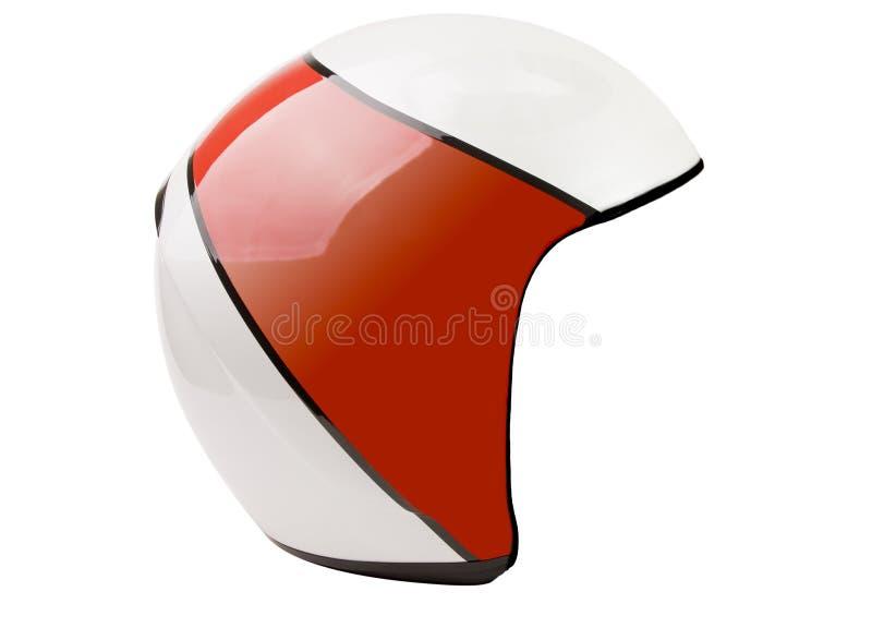 Download Helmet stock photo. Image of cycle, motorcycle, helmet - 24093034