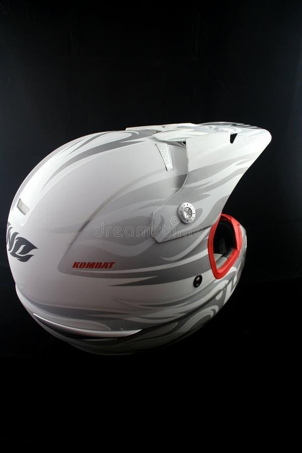 Download Helmet 5 Stock Image - Image: 7613561