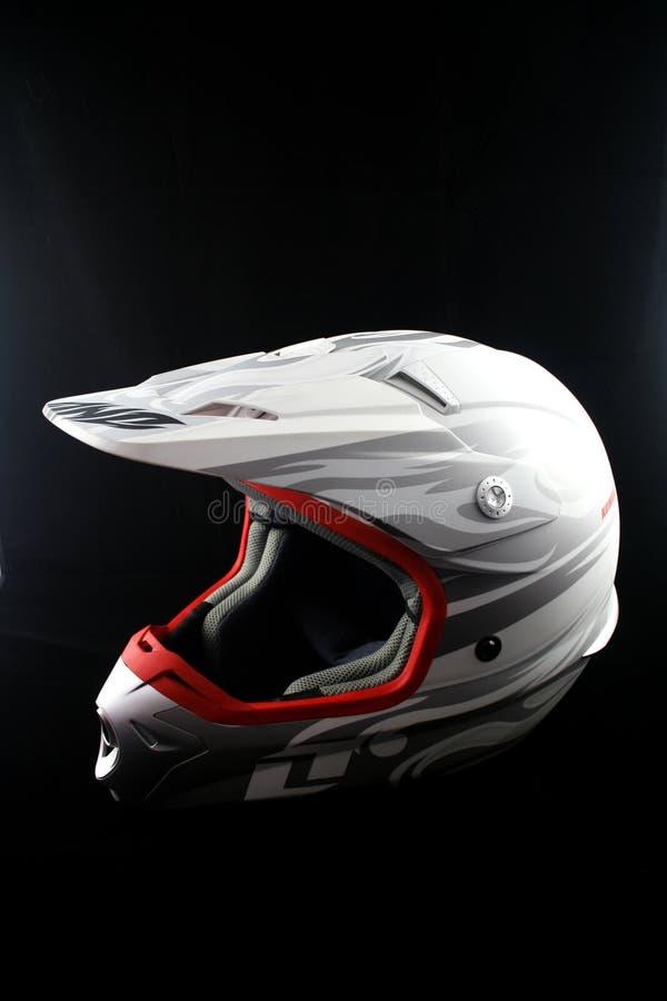 Download Helmet 6 stock photo. Image of face, sport, motocross - 7613568