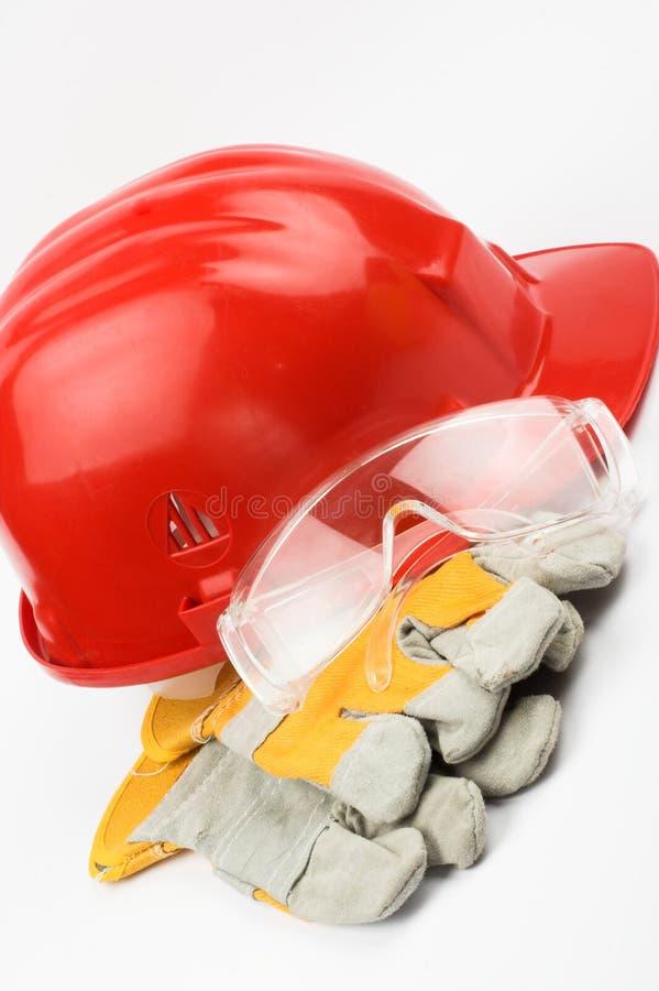 Download Helmets stock image. Image of industrial, regulation, engineer - 6873861
