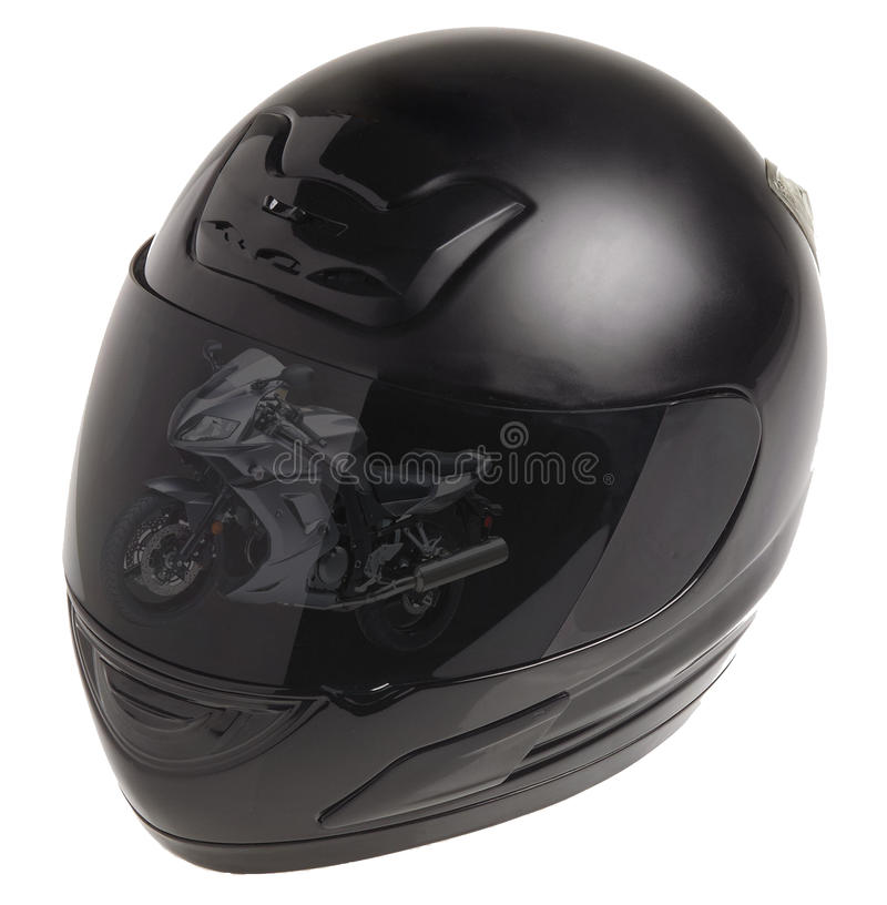 Download Helmets for motor sports stock image. Image of aerodynamic - 11798657