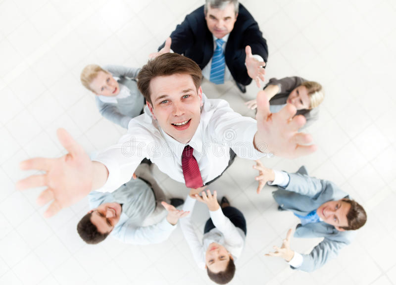Download Help stock photo. Image of achievement, contemporary - 14473014