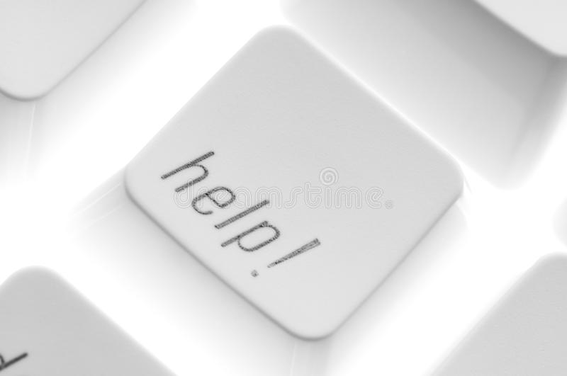 Download Help! stock image. Image of button, help, mobile, laptop - 19969429